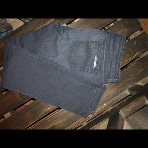 Sz 10 Skinny Jeans
